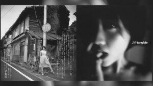 『夏目響』『カメラマン RETURNS ♯3 NUDE』メインモデルに抜擢